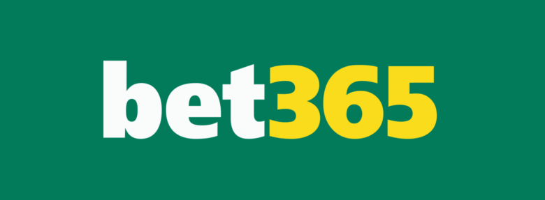 Mirror site for bet365 [PUNIQRANDLINE-(au-dating-names.txt) 61